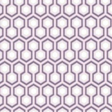 Tapete Hexagon
