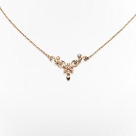 Halskette Aiyana