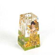 Kerzenhalter Klimt Adele Bloch-Bauer