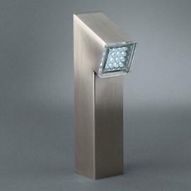 Nummer 1 LED-Außenleuchte