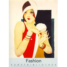 Karten Fashion
