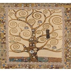 Wandteppich Tree of Life