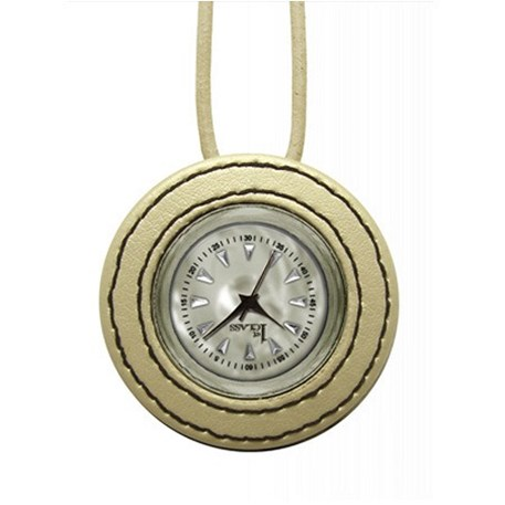 Uhr Reverse Perlmutt