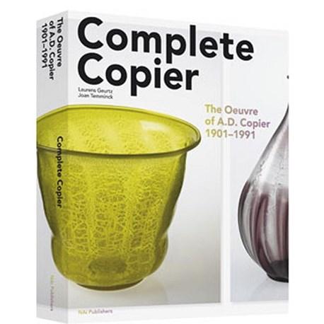 Buch copier komplett in niederl ndisch - Geschenke an mitarbeiter buchen ...