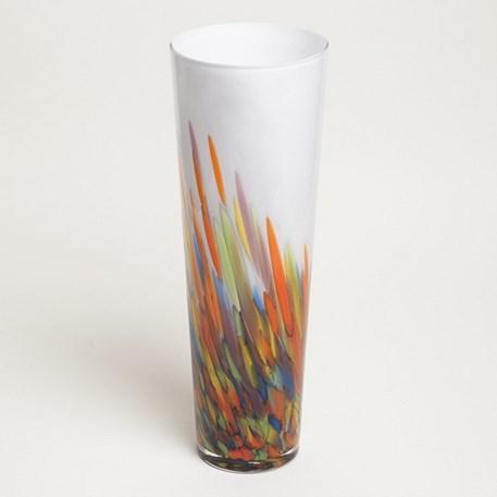 Hohe Vase Barcelona