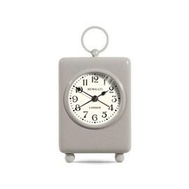 Alarm Uhr Locomotion