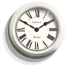 Uhr Galerie
