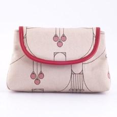 Handtasche Rouge Allure