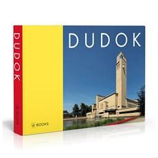 Buch W.M. Dudok