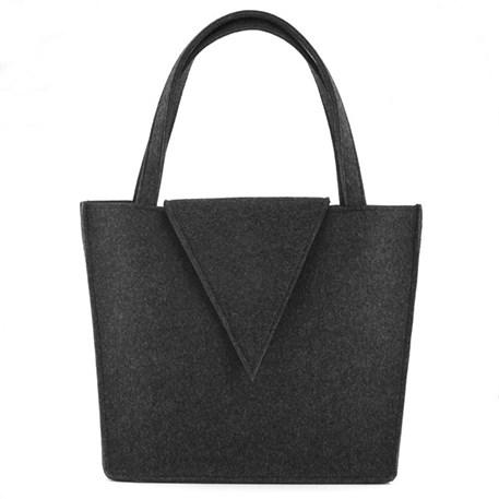 Handtasche nathalie objectif - Geschenke an mitarbeiter buchen ...