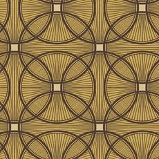Beautiful Tapete Art Deco Ideas - Thehammondreport.com ...