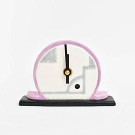 Uhr Colored Astoria