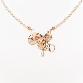 Halskette Celine