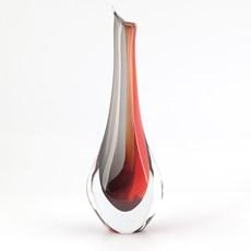 Vase Spice