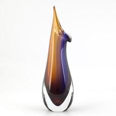 Vase Queen