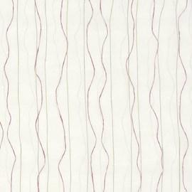 Vorhang Staub Flow