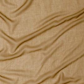 Vorhang Staub Ultra