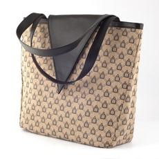 Handtasche Nathalie | Honeybee