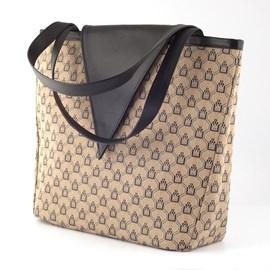 Handtasche Nathalie   Honeybee