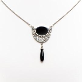 Halskette Eleonore