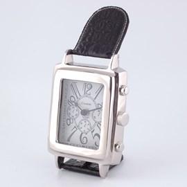 Stuztuhr Watch