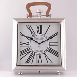 Mantel Clock Große Taschen Uhr