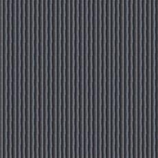 Vorhang Polster Whimsical Stripe