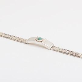 Herren-Armband James