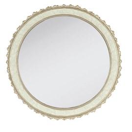Spiegel Frivol