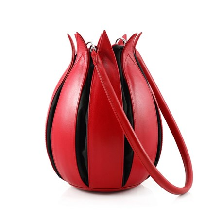 Handtasche Tulip Classic