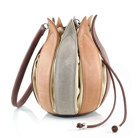 Handtasche Tulip 'Vintage'