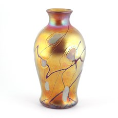 Vase Carice