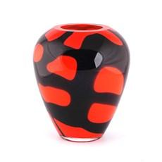 Vase Feisty