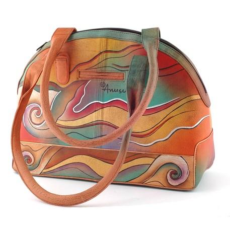 Handtasche Colourful