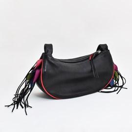 Handtasche Calla Lily