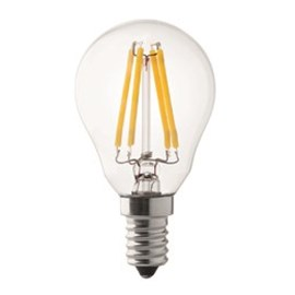 LED lichtquelle | LED lampe