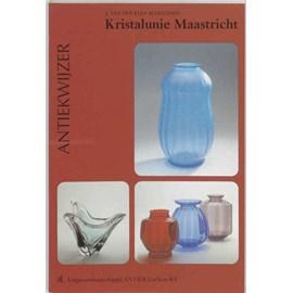 Buch Kristalunie Maastricht