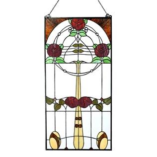 voorbeeld van een van onze Mackintosh