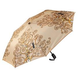 Regenschirm Klimt | Der Lebensbaum