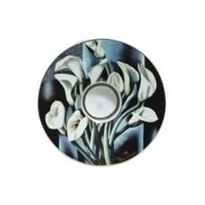 Teelichthalter Callas | Tamara de Lempicka