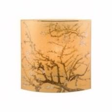 Tischleuchte Mandelbaum