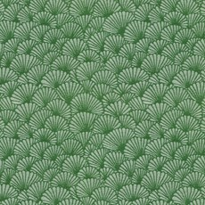Möbel / Vorhang Polster Elegant Ginkgo