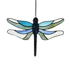 Fensteraufhänger Dragonfly Brilliance