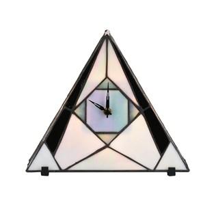 voorbeeld van een van onze Uhren