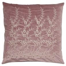 Kissen Lavendel Rosa