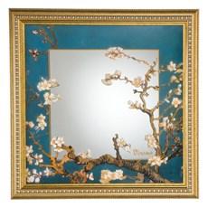 Spiegel Almondtree