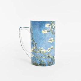 Becher Van Gogh Mandelblüte