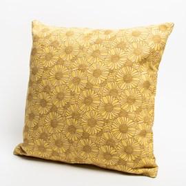 Kissen Meizoentje Yellow