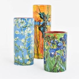 Teelichter Van Gogh