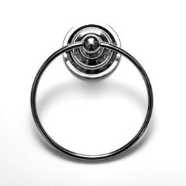 Handtuchhalter Ring